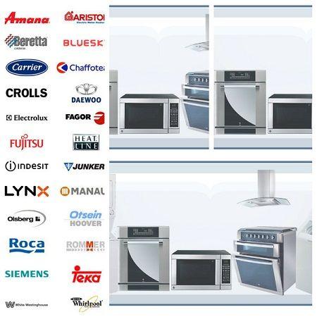 Reparación de Electrodomésticos Torrijos ofrece el mejor servicio de asistencia técnica en neveras
